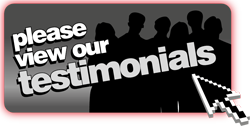Please view our Testimonials