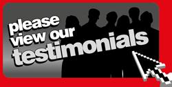 Please view our Testimonials