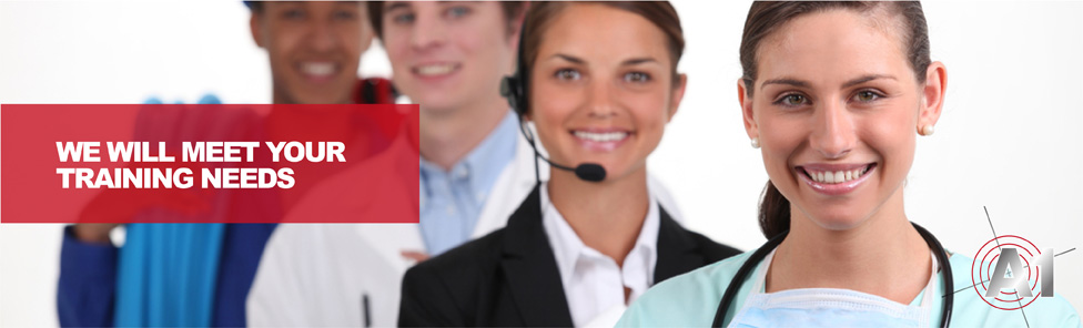 Health and Safety Training Consultants